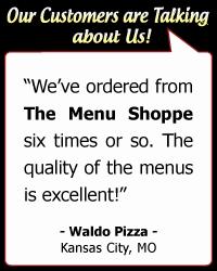 Waldo Pizza