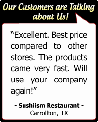 Sushiism