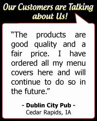 Dublin City Pub