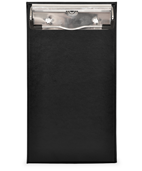 Standard Casebound Server Pad Holder