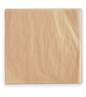 Image Brown Tissue Liners