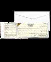 Image Vienna Gift Certificates
