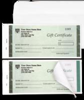 Image Embassy Gift Certificates