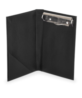 Image Deluxe Casebound Waitress Pad Holder