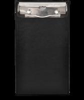 Image Standard Casebound Waitress Pad Holder